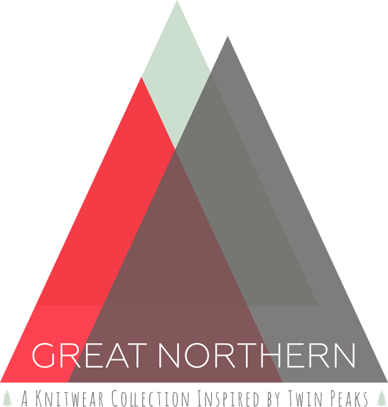 Great Northern Knitwear Collection